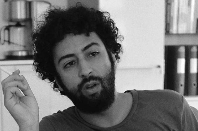 Le journaliste marocain Omar Radi, nouvelle victime de la firme israélienne NSO