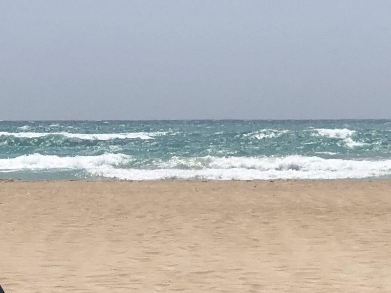 Où se baigner cet été au Liban: la réponse du CNRS
