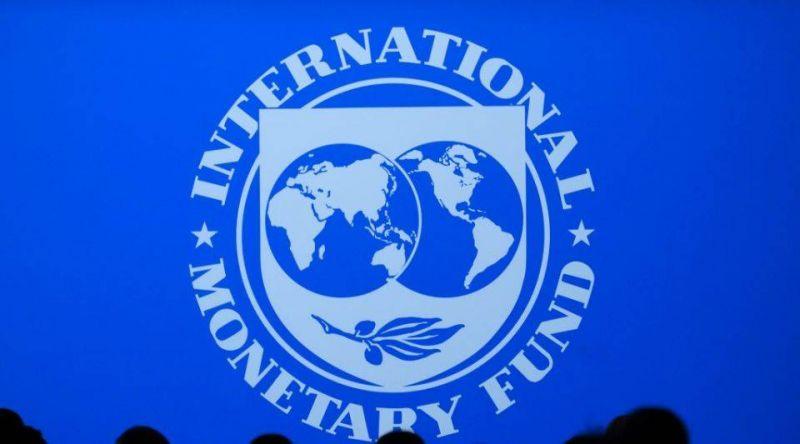 Négociations avec le FMI: sortir de l'impasse pour éviter une «décennie perdue»