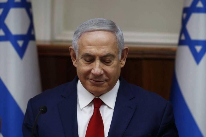 Israël: le gouvernement approuve une aide pour les travailleurs indépendants