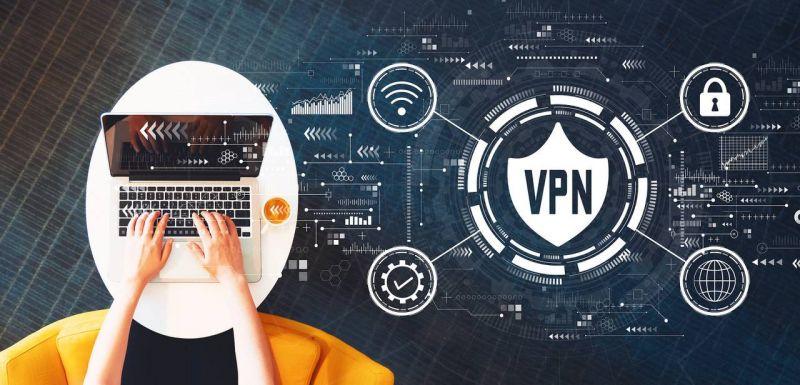 Tout ce qu'il faut savoir sur le VPN