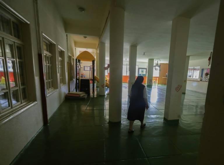 La lumière des écoles francophones du Liban ne doit pas s'éteindre
