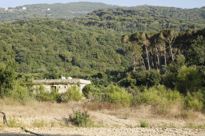 La BM met la pression : 4 septembre, dernier délai pour relancer les travaux à Bisri