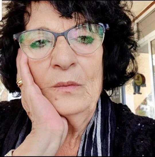 Yosra Mokaddem: «L'écriture est l'endroit où l'on est tout nu...»