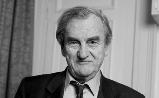 Michel Deguy: l'alliage de l'écologie et de la poésie