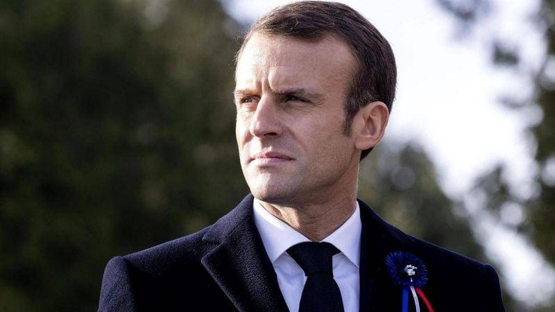 Macron de retour à Beyrouth le 1er septembre