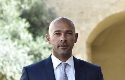 Troisième défection dans l'équipe des négociateurs du Liban avec le FMI