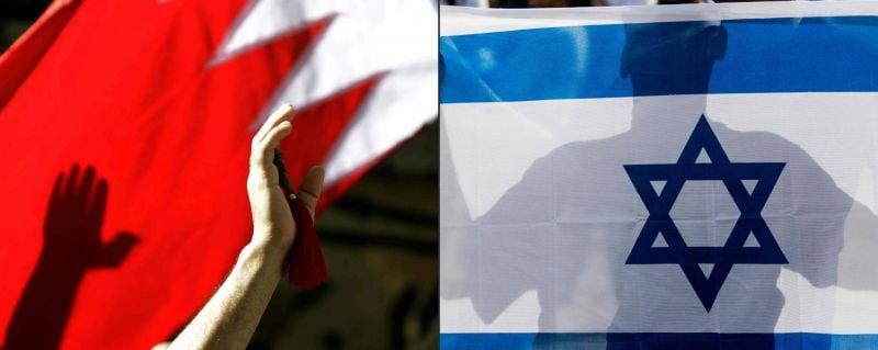 Normalisation avec Israël : qui pourrait être le prochain pays arabe?