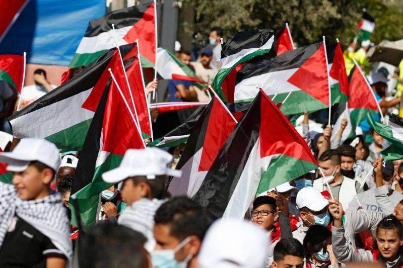 Pour les Palestiniens, le divorce avec les pays du Golfe est désormais consommé