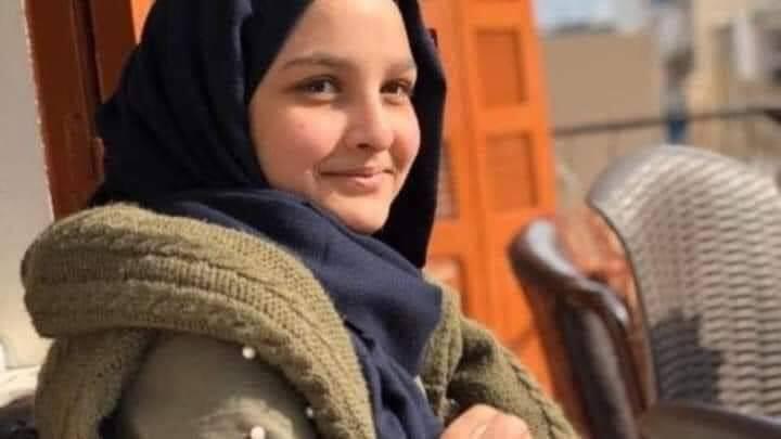 Zeinab, 14 ans, brûlée vive à Bourj Brajneh: les assassins rendront-ils des comptes ?
