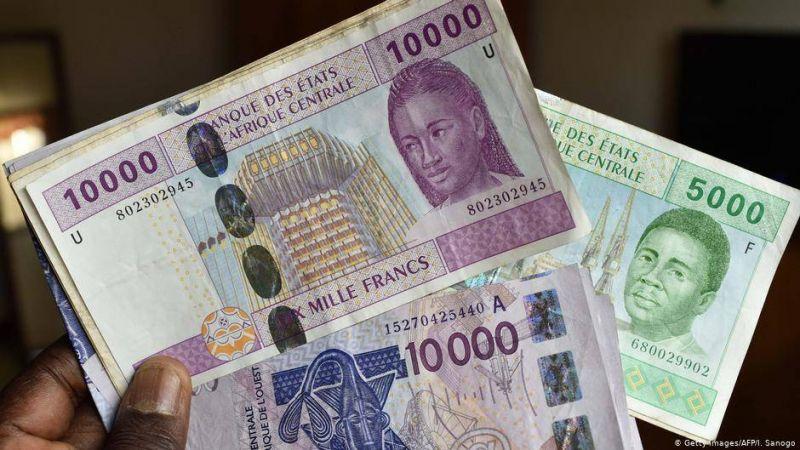 L'Eco, la future monnaie unique ouest-africaine,au point mort