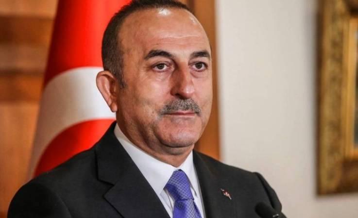Ankara reproche à Paris d'approuver l'occupation arménienne du Haut-Karabakh