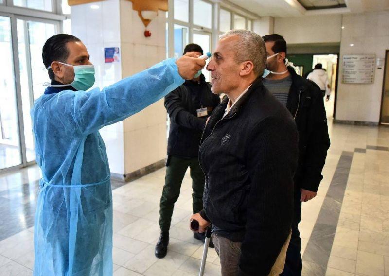 Pour une stratégie «zéro Covid» au Liban