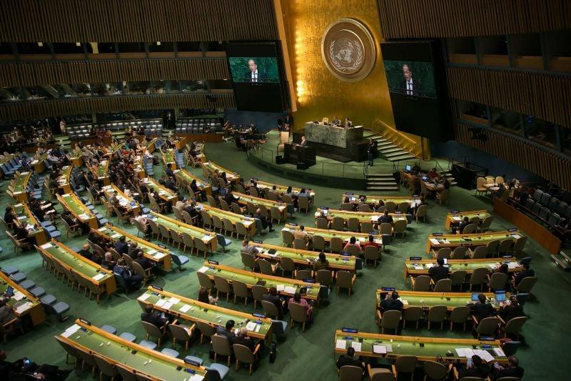 Ce que signifie vraiment la neutralité pour le Liban