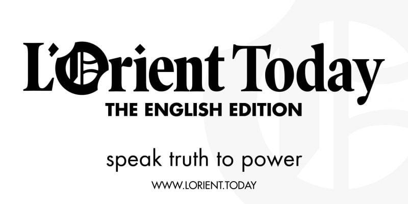 « L'Orient-Le Jour » lance « L'Orient Today », sa publication anglophone