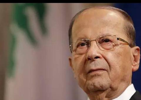 Hariri pratiquement désigné, mais Aoun veut reprendre l'initiative