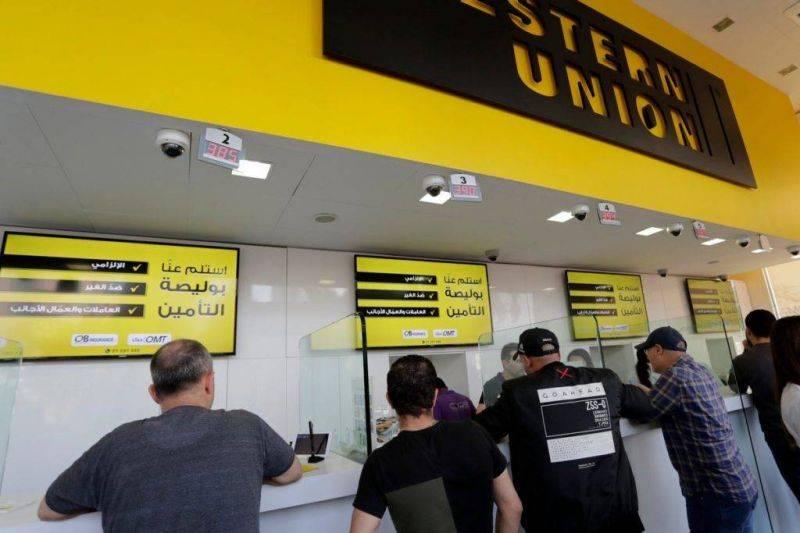Transactions: comment les Libanais se sont adaptés aux restrictions bancaires