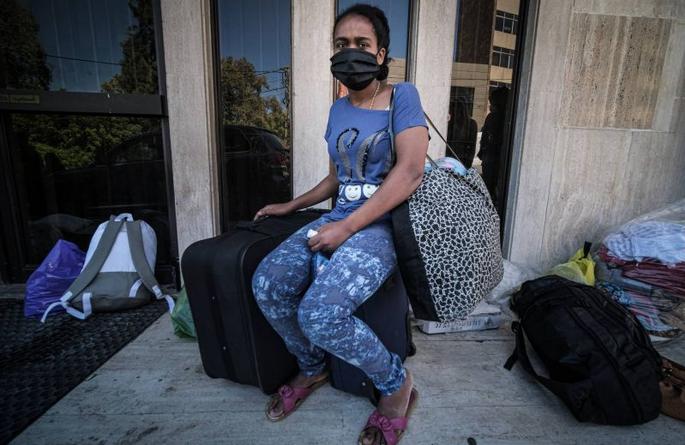 Pourquoi le nouveau contrat pour les employés de maison au Liban n'est toujours pas mis en œuvre