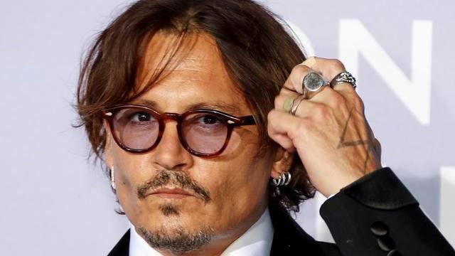 Johnny Depp accusé de violences sur Amber Head : il perd son procès