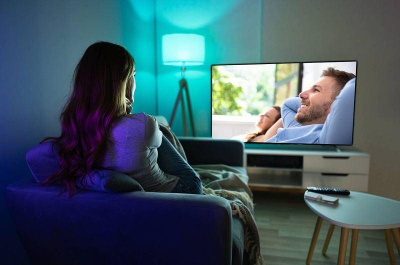 Écrans LED, QLED et OLED: quelles sont les différences ?
