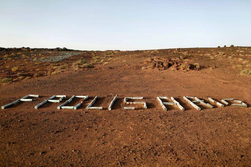 Reprise du trafic routier dans la zone bloquée par le Polisario