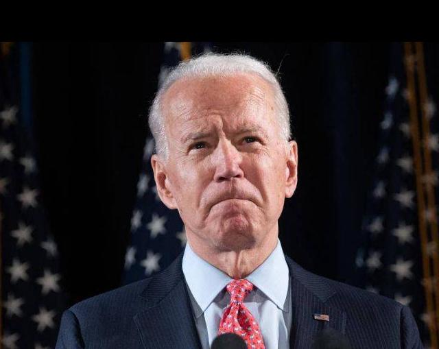 La présidence Biden et le Moyen-Orient, un changement en forme d'exorcisme