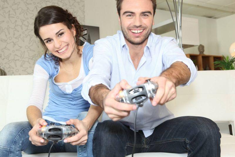Diversité, streaming... La révolution permanente du secteur du jeu vidéo
