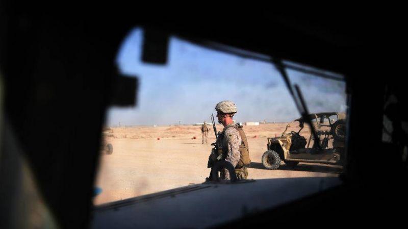 En Afghanistan, les conséquences du retrait anticipé des États-Unis