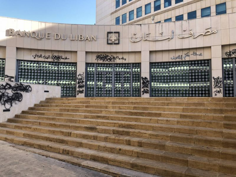 Audit juricomptable de la BDL: chronique d'une mort annoncée ?
