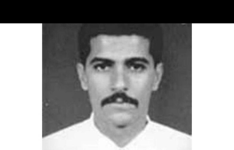 Retour sur la mort du numéro deux d'el-Qaëda en Iran
