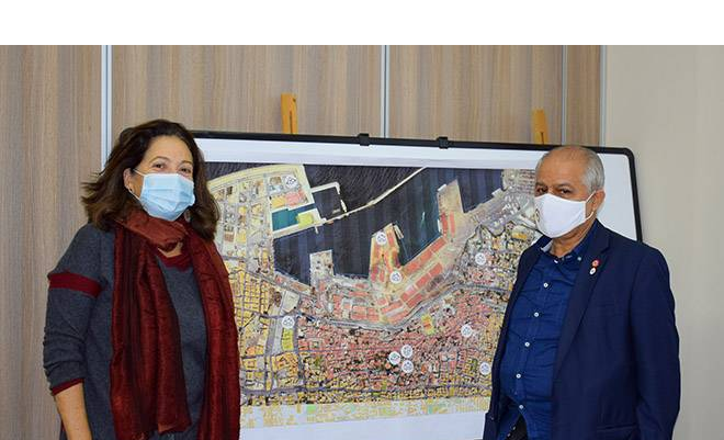 Avec ses lecteurs, «L'OLJ» s'engage pour la reconstruction de Beyrouth