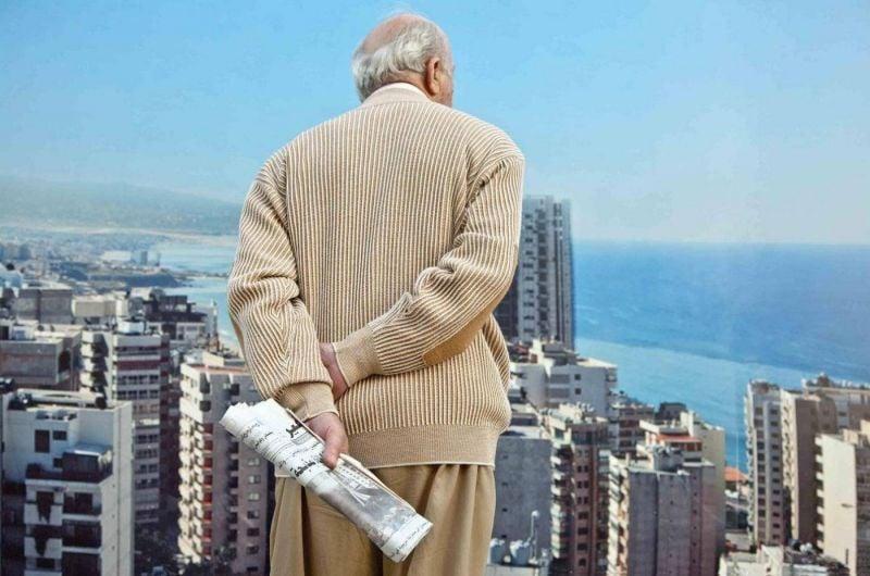 Le Liban centenaire ? Sus aux clichés !
