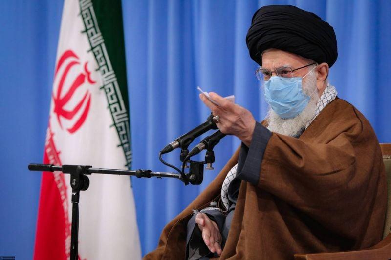 En attendant Biden, Téhéran retient son souffle