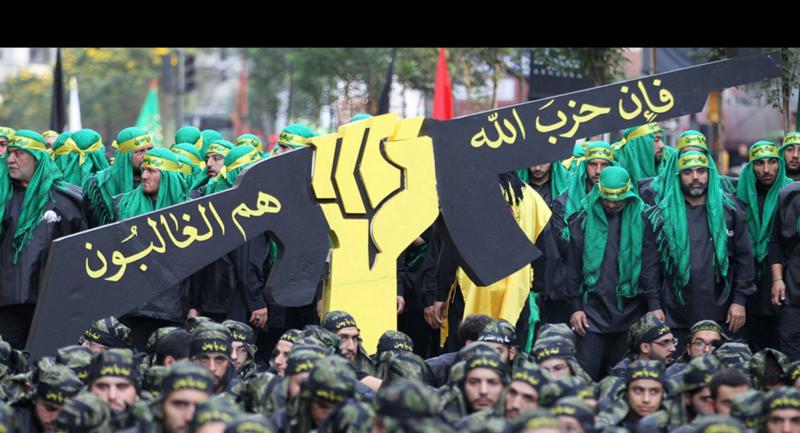 Après l'assassinat du «Soleimani du nucléaire» iranien, le Hezbollah plus que jamais sur le qui-vive