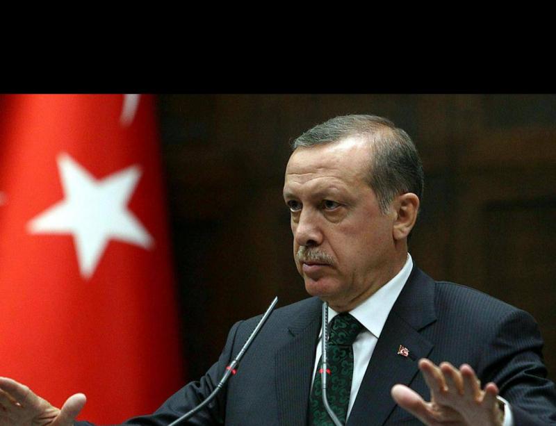 Putsch manqué en Turquie: Prison à vie pour 337 accusés
