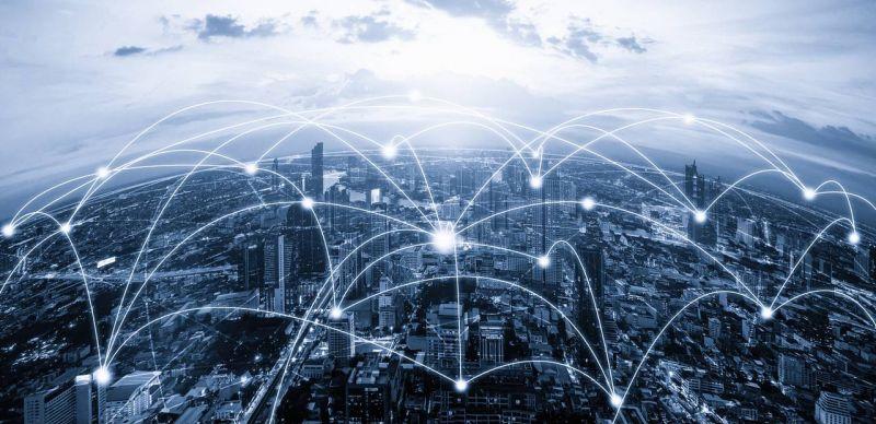 Porté par la 5G, le piratage «bienveillant» entre dans un âge d'or