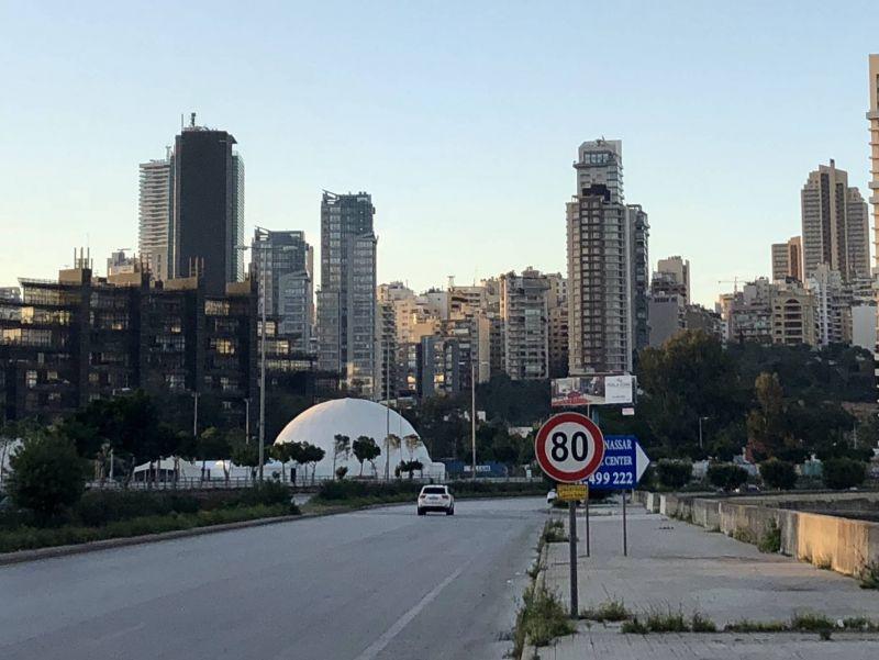 La Banque mondiale excédée par l'irresponsabilité  «délibérée» des dirigeants libanais