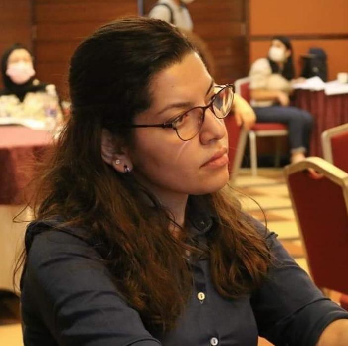 L'affaire Mariam Seif, un conflit familial exacerbé par les désaccords politiques