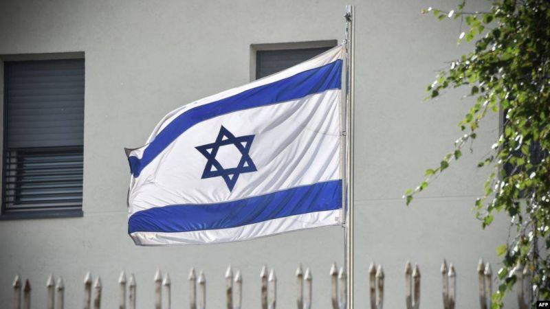 Israël évoque une