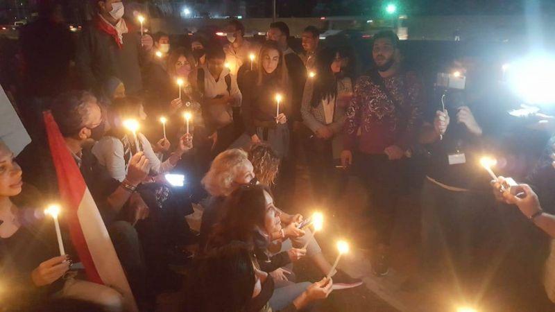 « Aujourd'hui commence la vraie bataille pour la justice », lancent les parents des victimes