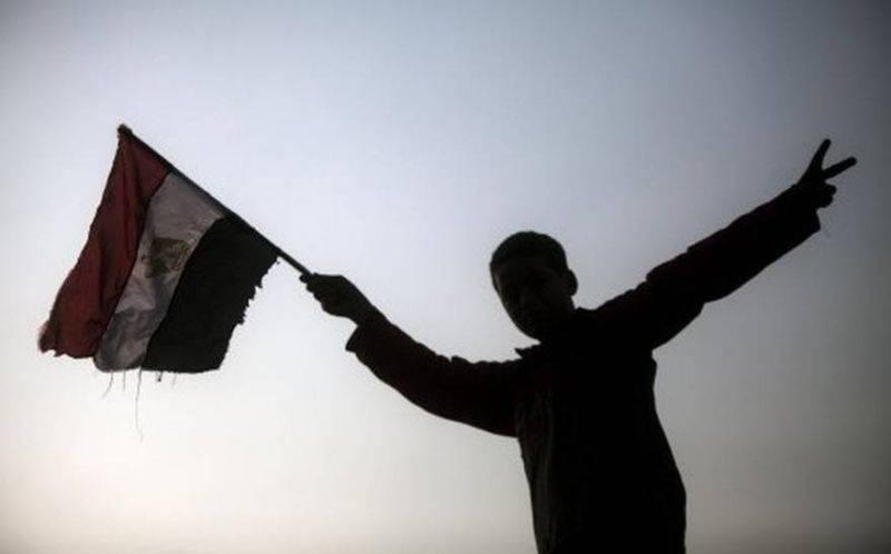 Le parquet ordonne la libération de trois défenseurs des droits humains
