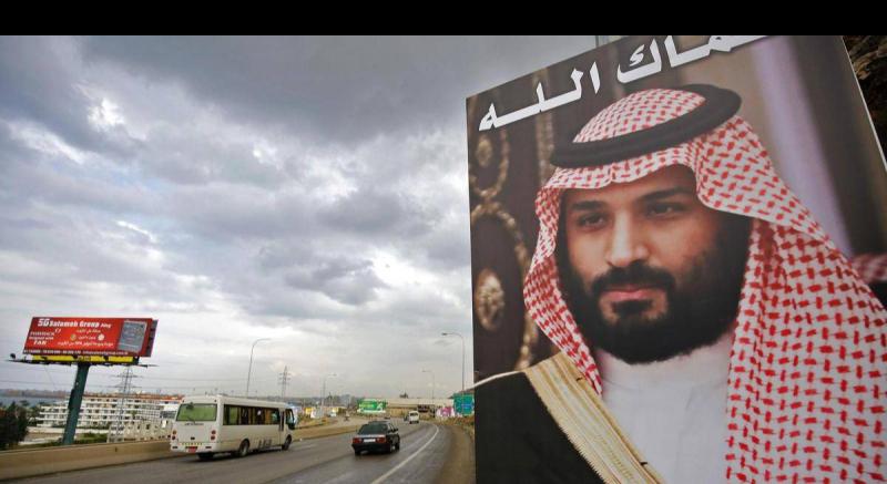 Comment les Libanais sont devenus personæ non gratæ dans le Golfe