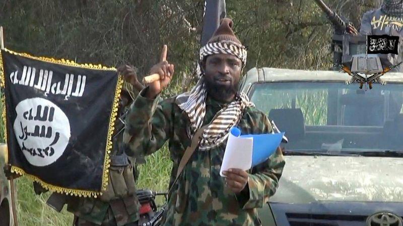 Nigeria: Boko Haram, 20 personnes tuées par l'armée