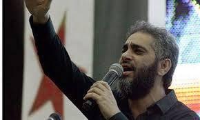 Fadl Chaker condamné à 22 ans de prison avec travaux forcés