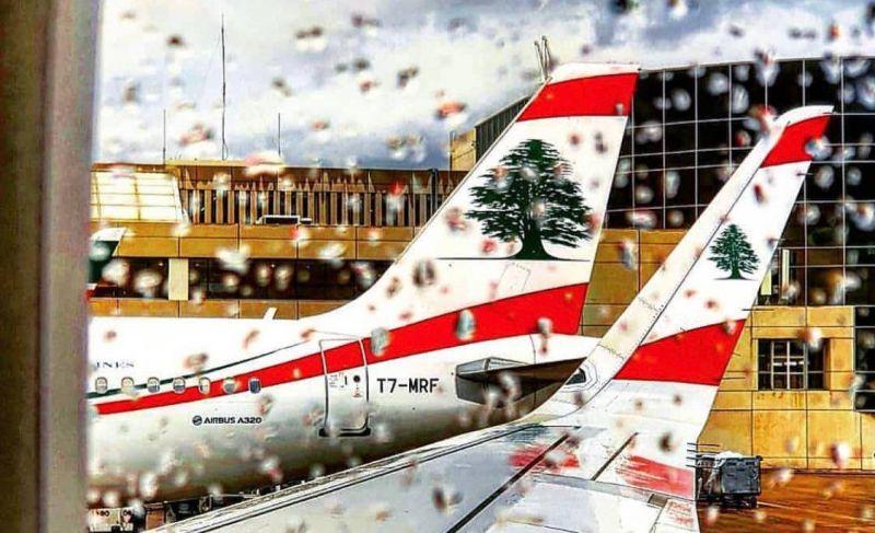 Ces étudiants qui viennent à Beyrouth pour les fêtes, malgré tout