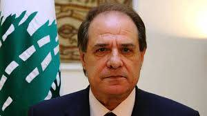 «Raï va relancer son initiative de salut au retour de Hariri», affirme Sejean Azzi