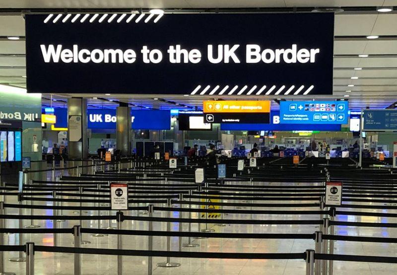 Brexit : le Royaume-Uni ouvre une nouvelle page de son histoire