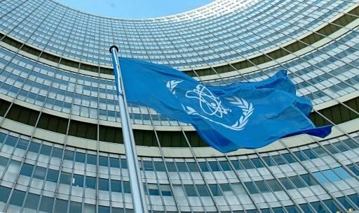 L'AIEA confirme que l'Iran a débuté le processus d'enrichissement d'uranium à 20%
