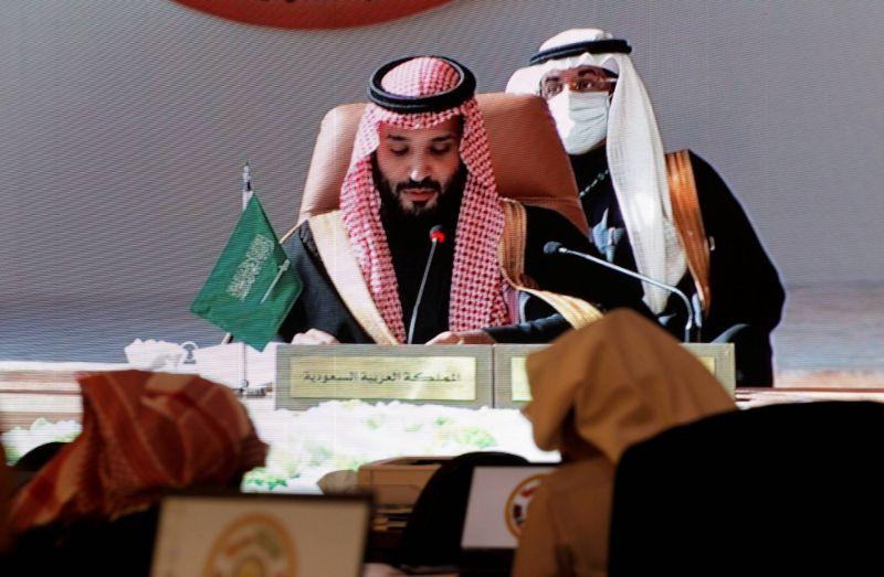 Golfe: une crise pour rien ?