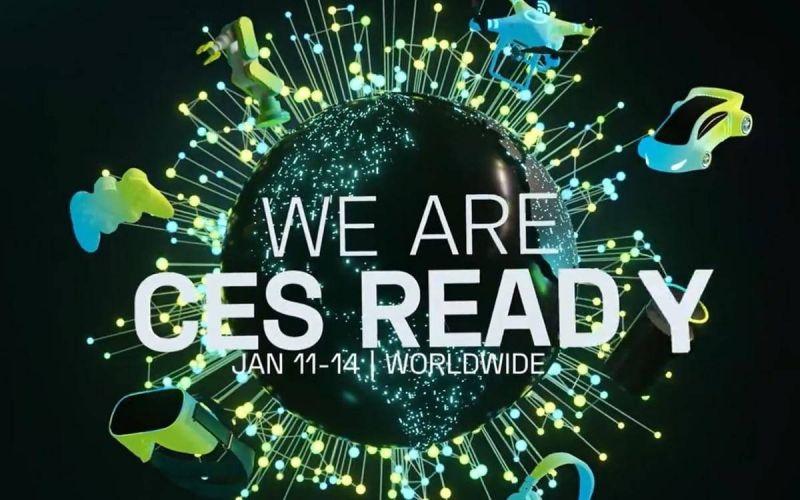 Loin des casinos de Las Vegas, le CES veut pimenter son édition virtuelle